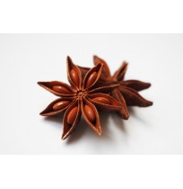 Star Anise (Pineapple Flower)