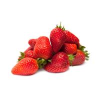 Strawberry  (Expect Blemishes on Fruit, From Mahaballeshwar)