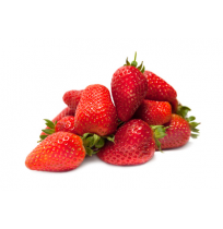 Strawberry  (Expect Blemishes on Fruit, From Mahaballeshwar)