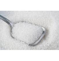 Sugar (white)