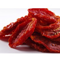Sun Dried Tomato (Dehydrated)