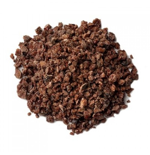 Sweet Cocoa (Cacao) Nibs (150gms)