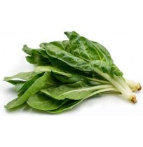 Swiss Chard Green (Barese)