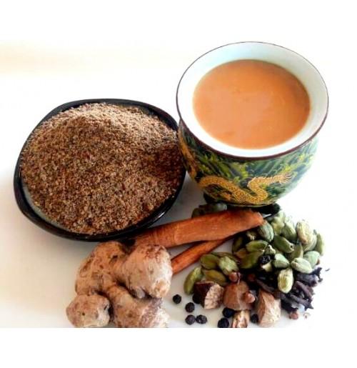 Tea Masala - Add a zing to your regular tea