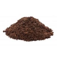 Potting Mix - Soil Based