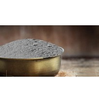 Vibuthi (Holy Ash) - 250Gms( in glass)