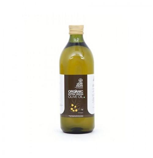 Extra Virgin Olive Oil (Phalada)
