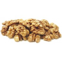 Walnut Kernels (Vacuum Packed, 250gm)