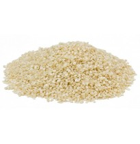 White Sesame Seeds (Til)