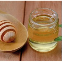 Acacia Honey (Glass Bottle, 150gms)