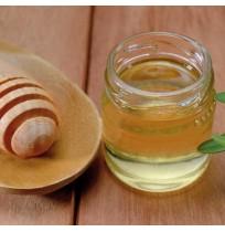 Acacia Honey (Glass Bottle, 150gms)