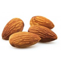 Almonds (Badam)
