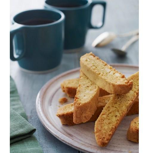 Almond Biscotti (275gms)