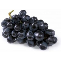 Black Grapes Sholapur