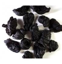 Tamarind BLACK