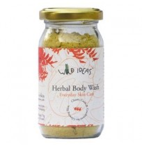 Herbal Body Wash - 75gms