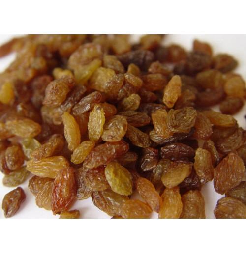 Brown Raisins (Munakka)