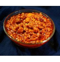 Pickle - Chana Methi (100Gms)