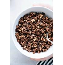 Choco Muesli Crunchy