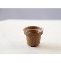 Coco Seeding Cup