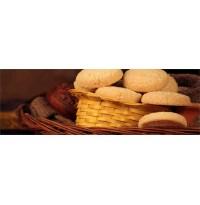 Pearl Millet Cookies