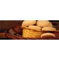 Pearl Millet Cookies (100Gms)