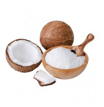 Desiccated Coconut (250Gms)