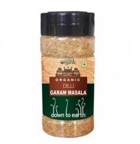 Dilli Garam Masala (50 Gms)