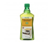 Natural Dishwasher Machine Liquid Detergent - 500ML