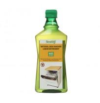 Natural Dishwasher Machine Liquid Detergent - 500ML