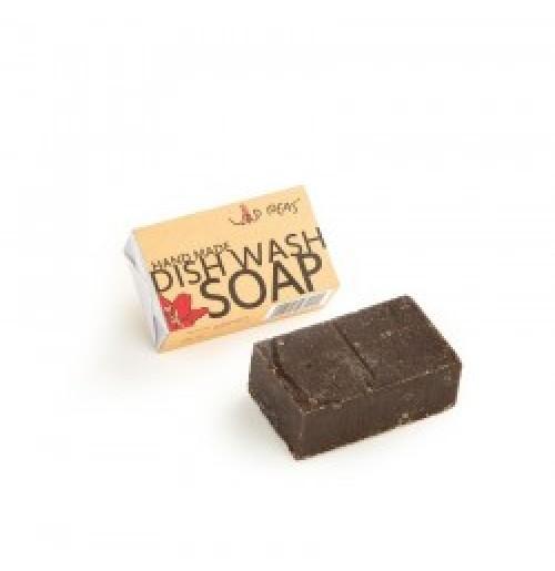 Dish Wash Bar Soap (100g)