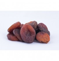 Dried Apricot (with seed)