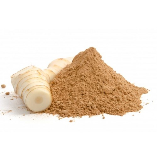 Galangal (Thai Ginger) Powder - 150Gms