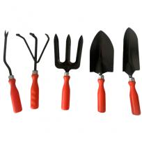 Gardening Tool Set ( Set of 5 )