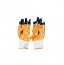 Gardening Gloves (1 pair)