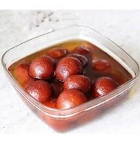 Gulab Jamun (300g, canned)