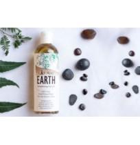 Strengthening Hair Oil (Earth) - 200ml