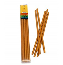 Incense Stick - Citronella (35-40 pcs)