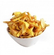 CHIPS - Jack fruit
