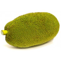 Jackfruit Whole Fruit (will be billed based on final weight)