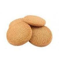 Butter Cookies - Kambu (150gms) (20 pcs, Eggless)