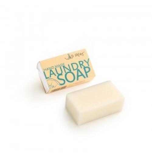 Laundry Soap (100g)