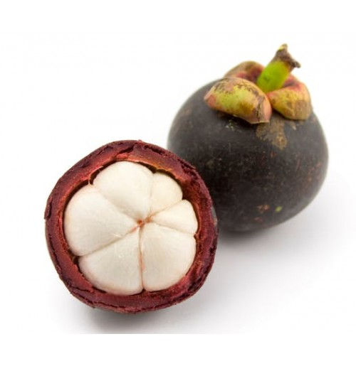 Mangosteen  - season ending - smaller sized