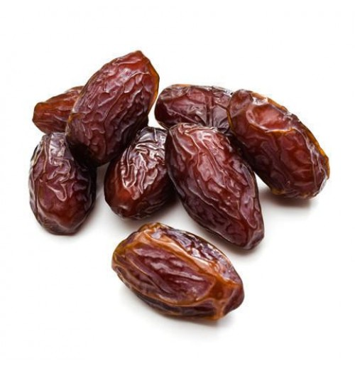 Fresh Dates (500gms)