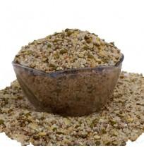 Gluten Free Multigrain Dalia (250 Gms)
