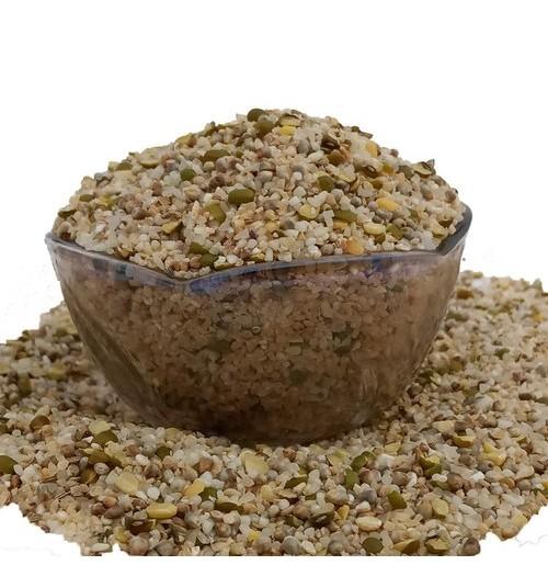 Gluten Free Multigrain Dalia (500Gms)
