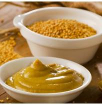 Mustard Paste - 200Gms