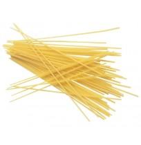 Spaghetti Noodles (250Gms)