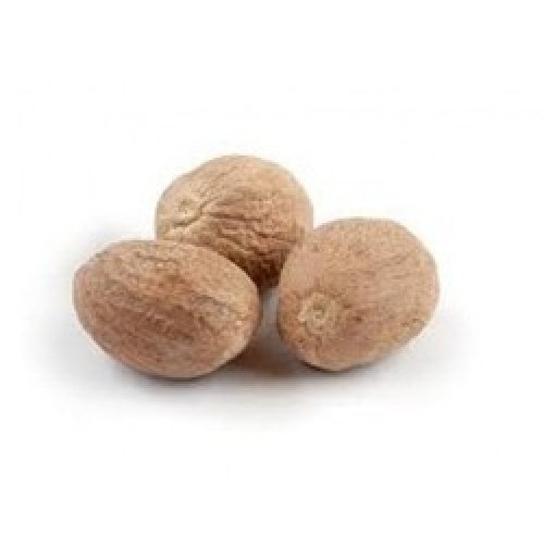 Nutmeg (Jayaphal)