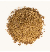 Date Palm Jaggery Powder (Nolen Gud) -  From West Bengal